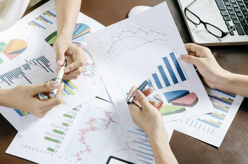 What Is A Data-Driven Digital Marketing And Why You Should Opt For It