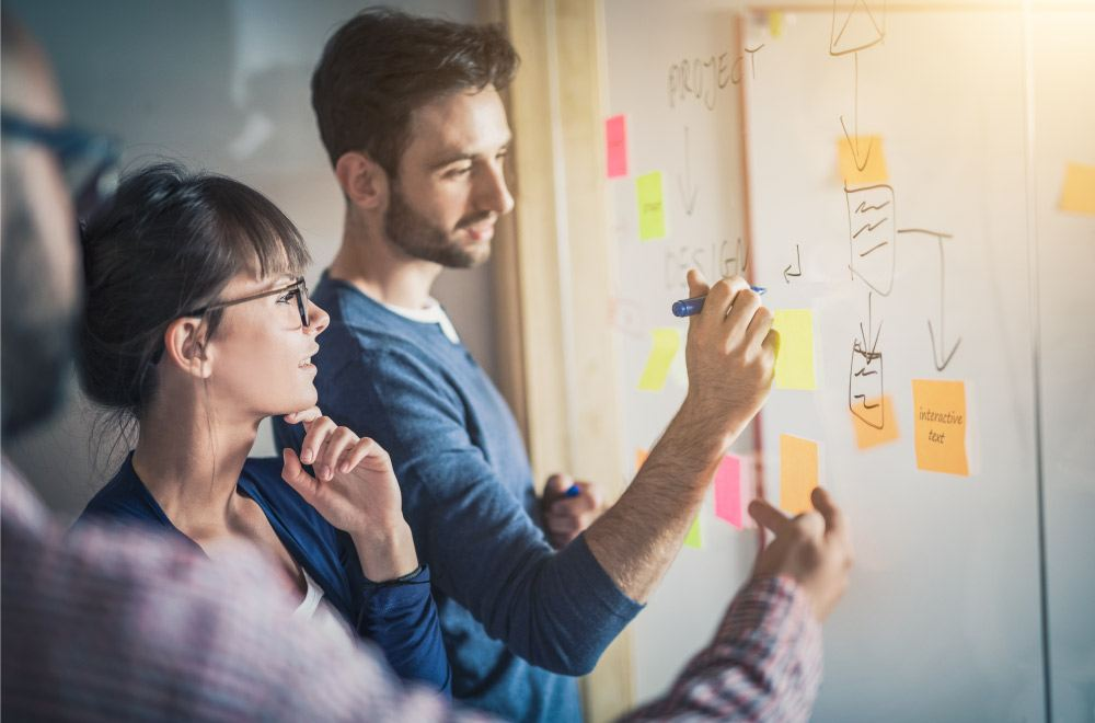 How to Create an Effective Digital Marketing Strategy for Better ROI