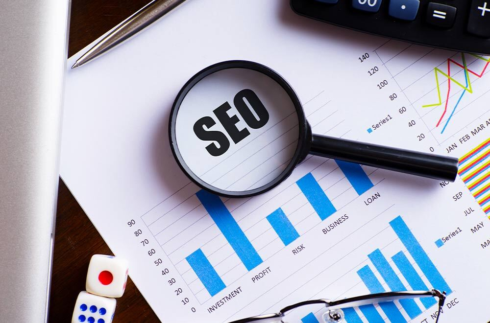 SEO Trends & Tips For 2021 – Stay Ahead In Competition