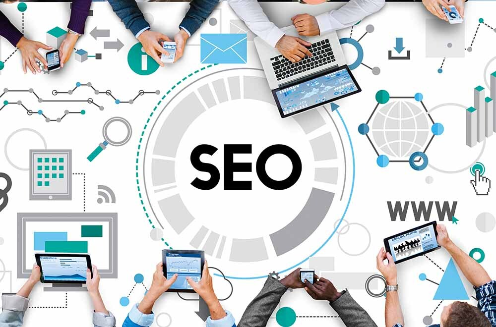 Off Page SEO Techniques 2021